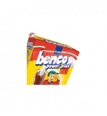 Benco Plus Kakao 500g
