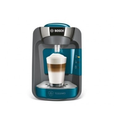 Krups KP 1002 Dolce Gusto...
